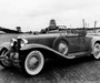 Cord L-29 Convertible Indy 500 Pace Car 1930 photos