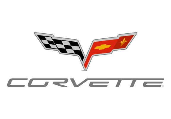 Cool chevy logo wallpaper