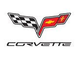 Images of Corvette