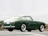 Cunningham C3 Continental Coupe 1951 wallpapers