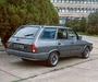 Dacia 1310 Break CT 1998–2004 pictures