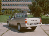 Dacia 1304 D Pickup 1998–2006 wallpapers