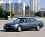 Images of Daewoo Arcadia 1994–99