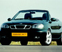 Pictures of Daewoo No.1 Concept 1994