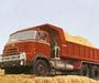 DAF ATE 2400 DK 1965–70 images