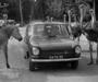 Photos of DAF 44 1966–74