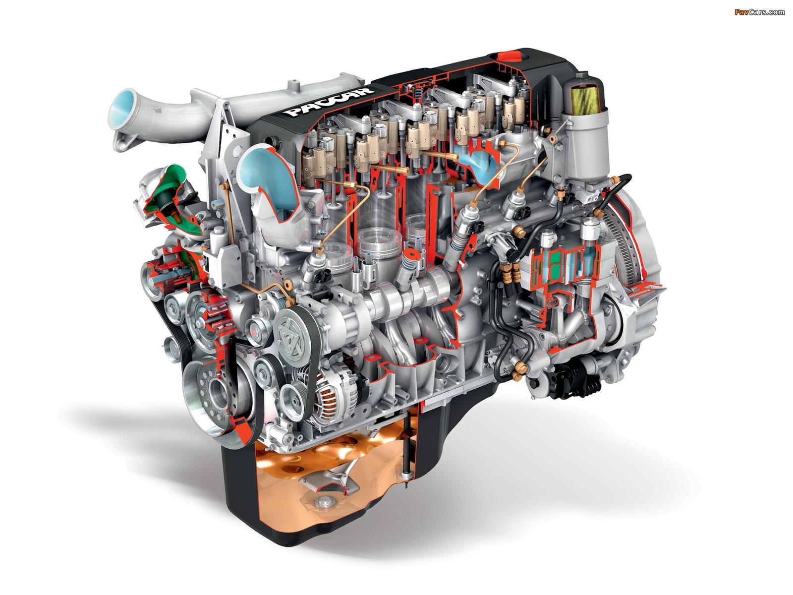 Двигатель устройство автомобиль ремонт дизельные
