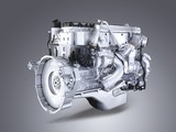 Engines  PACCAR PR images