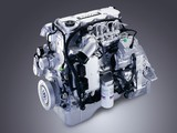 Images of Engines  PACCAR FR