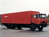 DAF F2100 1970–82 wallpapers