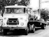 DAF T1800 1959–62 wallpapers