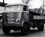 DAF V1500 1956–59 wallpapers