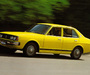 Daihatsu Charmant (A35) 1974–81 wallpapers