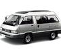 Daihatsu Delta Wide Wagon (B20) 1982–85 images