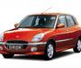 Daihatsu Sirion 1998–2001 images