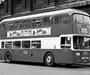 Pictures of Daimler Fleetline CRG6LXB 1960–80