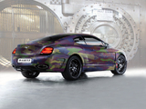 Dartz Bentley Continental GT CA$H.CAMO 2010 images