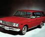 Photos of Datsun 2000 Station Wagon 1968–73