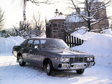 Images of Datsun 220 Diesel (330) 1978
