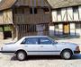 Datsun 280C Saloon 1979–83 images