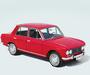 Datsun 411 1966–67 photos