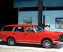 Photos of Datsun 610 Wagon 1971–73