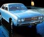 Datsun Cedric (230) 1971–75 pictures