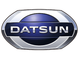 Photos of Datsun