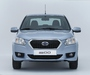 Images of Datsun on-DO 2014