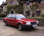 Datsun Stanza (T11) 1981–84 images