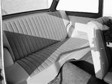 Datsun Sunny 2-door Sedan (B10) 1966–70 pictures