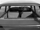 Photos of Datsun Sunny 2-door Sedan (B10) 1966–70