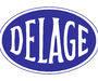 Delage pictures