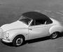 Pictures of DKW F91 Luxus Cabriolet 1955–