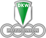 Photos of DKW