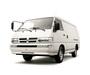 Dodge 1000 Van pictures