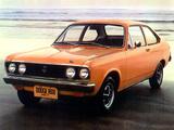 Dodge 1800 1973–77 wallpapers