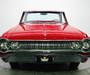 Dodge 440 Street Wedge (622) 1964 wallpapers