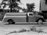 Dodge Airflow Special (K52) 1934–36 images