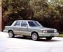 Dodge Aries 1980–81 images