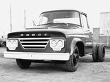 Dodge AT4 329 1962–72 images