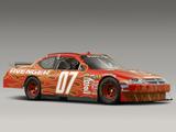 Images of Dodge Avenger NASCAR Nextel Cup Competitor 2008