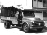 Images of Dodge Job-Rated (83.161) 1951