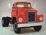 Dodge C800 1961–75 images