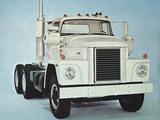 Dodge CT900 1961–75 pictures