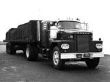 Dodge CN1000 1961–71 wallpapers