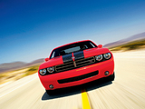 Dodge Challenger Concept 2006 photos