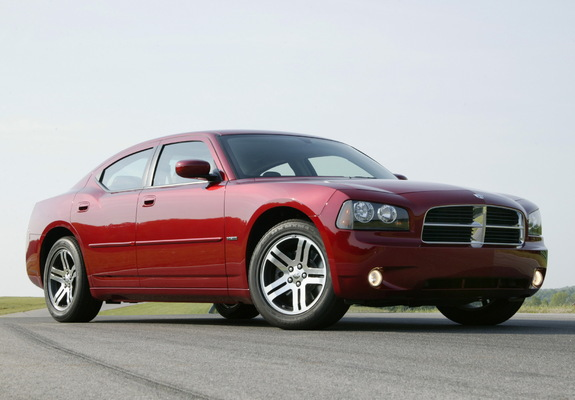 dodge charger r t 2005 10 pictures. Black Bedroom Furniture Sets. Home Design Ideas