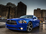 Images of Dodge Charger R/T Daytona 2013