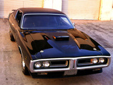 Photos of Dodge Charger R/T 1971